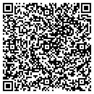 QR-код с контактной информацией организации ЗАГС ГОРОТДЕЛ