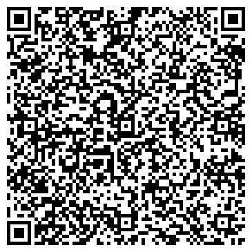 QR-код с контактной информацией организации ТОО RTB-Service