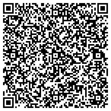 QR-код с контактной информацией организации СВИДЕТЕЛЕЙ ИЕГОВЫ МЕСТНАЯ ОРГАНИЗАЦИЯ