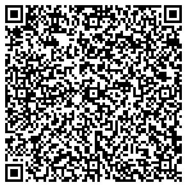 QR-код с контактной информацией организации № 10 СРЕДНЯЯ ОБЩЕОБРАЗОВАТЕЛЬНАЯ ШКОЛА