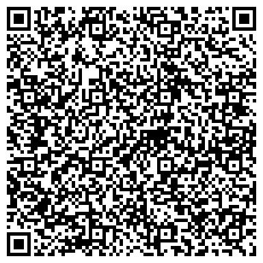 QR-код с контактной информацией организации СУ ПО РЕМОНТУ И ЭКСПЛУАТАЦИИ КОЛЛЕКТОРОВ И ВОДОСТОКОВ, ОАО