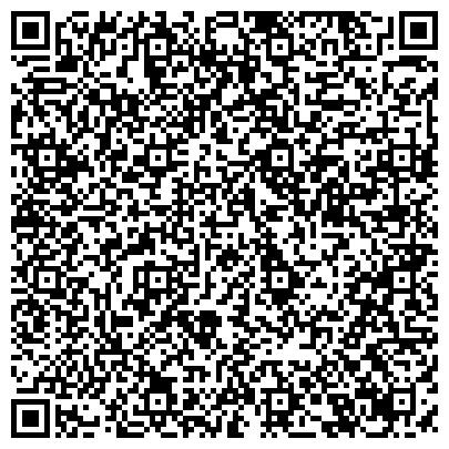 QR-код с контактной информацией организации ОАО КИРОВО-ЧЕПЕЦКАЯ ПЕРЕДВИЖНАЯ МЕХАНИЗИРОВАННАЯ КОЛОННА № 2