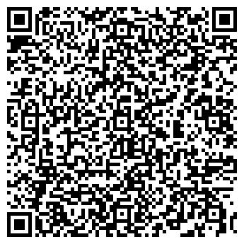QR-код с контактной информацией организации МИАСС-СТРОЙ, ООО