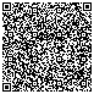 QR-код с контактной информацией организации КИРОВО-ЧЕПЕЦКОЕ УПРАВЛЕНИЕ СТРОИТЕЛЬСТВА ПЛЮС КО, ОАО