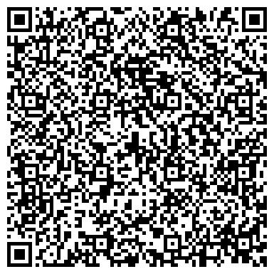 QR-код с контактной информацией организации ЭКСПЕРТИЗА ИНЖЕНЕРНО-КОНСУЛЬТАЦИОННЫЙ ЦЕНТР, ООО