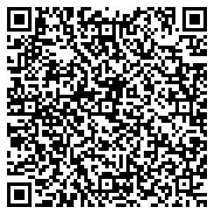 QR-код с контактной информацией организации ЗЫКОВ Г.П., ЧП