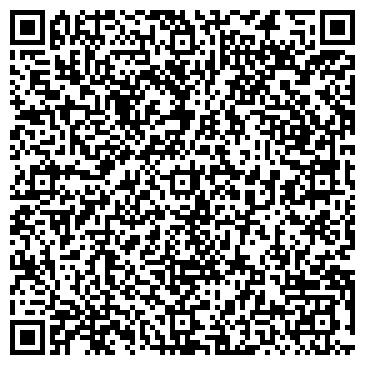 QR-код с контактной информацией организации ОСНАСТКА ОПЫТНЫЙ ЗАВОД ПО ПРОИЗВОДСТВУ ТЕХНОЛОГИЧЕСКОЙ ОСНАСТКИ