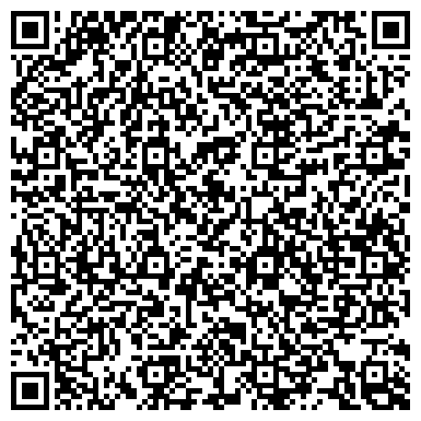 QR-код с контактной информацией организации ЦЕНТР ГОССАНЭПИДНАДЗОРА В КИРОВО-ЧЕПЕЦКОМ РАЙОНЕ