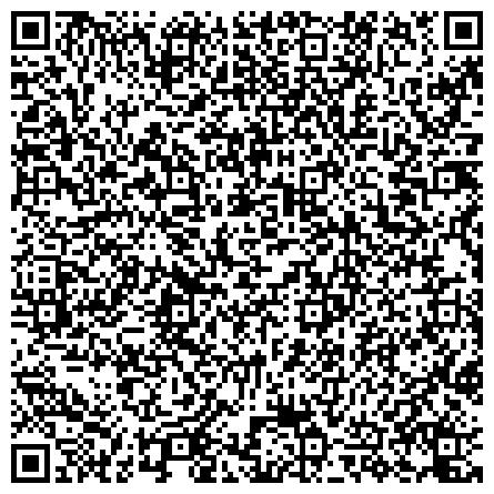 QR-код с контактной информацией организации СЛОВО ИСТИНЫ ЦЕРКОВЬ МЕСТНАЯ ОРГАНИЗАЦИЯ РОССИЙСКОГО ОБЪЕДИНЕНИЯ СОЮЗА ХРИСТИАН ВЕРЫ ЕВАНГЕЛЬСКОЙ (ПЯТИДЕСЯТНИКОВ)