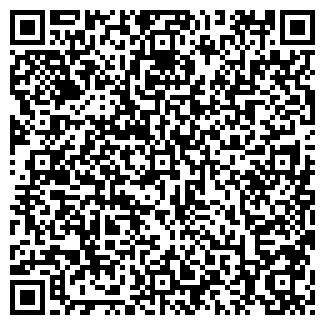 QR-код с контактной информацией организации СМУ № 25