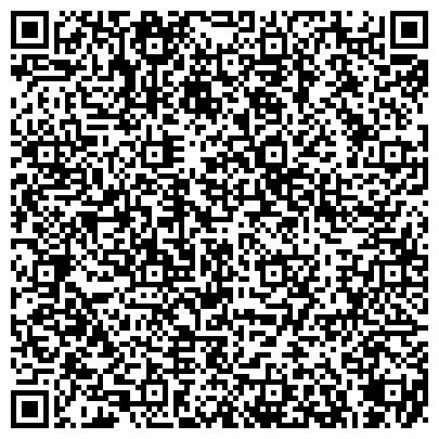 QR-код с контактной информацией организации КИРОВСКАЯ ОПЫТНАЯ СТАНЦИЯ ЖИВОТНОВОДСТВА И КОРМОПРОИЗВОДСТВА