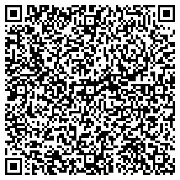 QR-код с контактной информацией организации МУЗЕЙ ИГОРЯ ТАЛЬКОВА