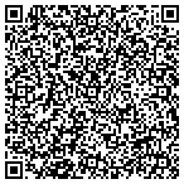 QR-код с контактной информацией организации ДОМ-МУЗЕЙ А.Н. ОСТРОВСКОГО