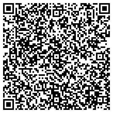 QR-код с контактной информацией организации ОТДЕЛ МУЗЕЯ СЕРГЕЯ ЕСЕНИНА