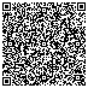 QR-код с контактной информацией организации КЫЗЫЛОРДИНСКИЙ МЕДИЦИНСКИЙ КОЛЛЕДЖ