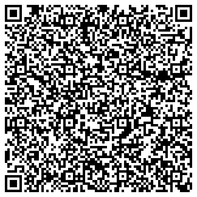 QR-код с контактной информацией организации МЕМОРИАЛЬНЫЙ МУЗЕЙ-КВАРТИРА АКАДЕМИКА Г.М. КРЖИЖАНОВСКОГО