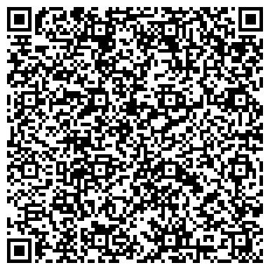QR-код с контактной информацией организации ГОСУДАРСТВЕННЫЙ АКАДЕМИЧЕСКИЙ МАЛЫЙ ТЕАТР РОССИИ