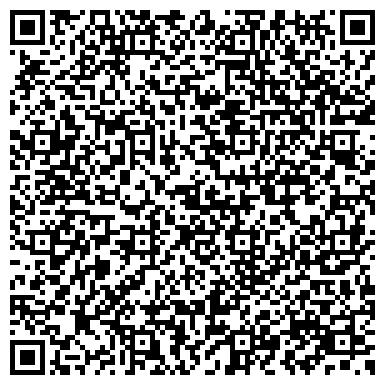 QR-код с контактной информацией организации МАЛЫЙ ДРАМАТИЧЕСКИЙ ТЕАТР НА БОЛЬШОЙ СЕРПУХОВСКОЙ