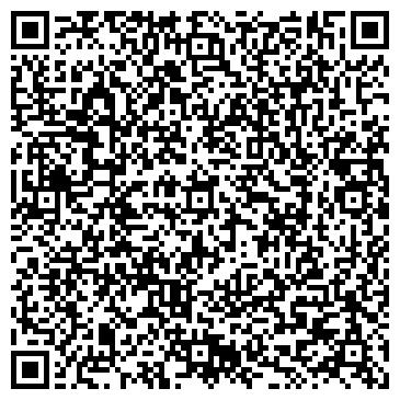 QR-код с контактной информацией организации НАЛОГОВЫЙ КОМИТЕТ ПО КЫЗЫЛОРДИНСКОЙ ОБЛАСТИ