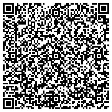 QR-код с контактной информацией организации ДЕТСКАЯ БИБЛИОТЕКА № 90
