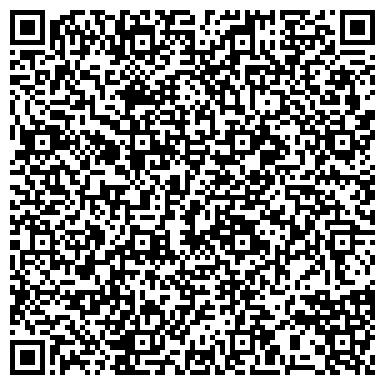 QR-код с контактной информацией организации НАЦИОНАЛЬНЫЙ ФОНД ЗАЩИТЫ ПОТРЕБИТЕЛЕЙ
