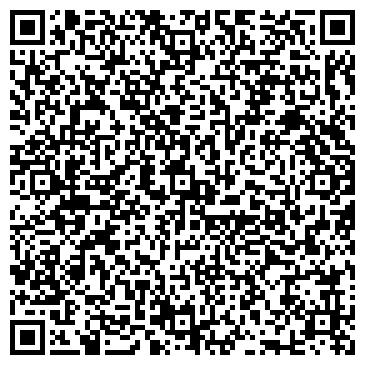 QR-код с контактной информацией организации ВОЛЖСКО-КАМСКИЙ АБ ЗЕЛЕНОДОЛЬСКИЙ ФИЛИАЛ