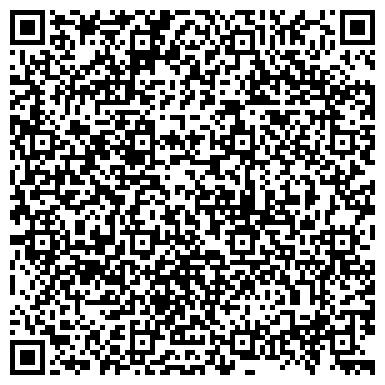 QR-код с контактной информацией организации ЗЕЛЕНОДОЛЬСКАЯ ФАБРИКА РЕМОНТА И ПОШИВА ОДЕЖДЫ
