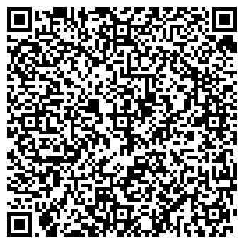 QR-код с контактной информацией организации ЗЕМЕЛЬНОЕ БЮРО