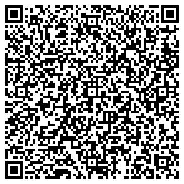 QR-код с контактной информацией организации ИП НЕОН-ЛАЙН