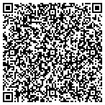 QR-код с контактной информацией организации ТАТКОММУНПРОМКОМПЛЕКТ, ООО