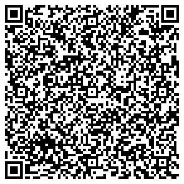 QR-код с контактной информацией организации ЗЕЛЕНОДОЛЬСКАЯ ГОРОДСКАЯ ПРОКУРАТУРА
