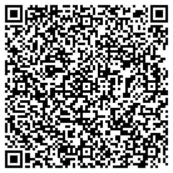 QR-код с контактной информацией организации РЕМБЫТМАШПРИБОР