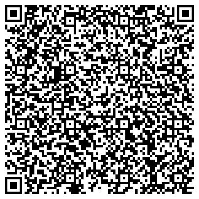 QR-код с контактной информацией организации УПРАВЛЕНИЕ ПЕНСИОННОГО ФОНДА Г. ЗЕЛЕНОДОЛЬСК РЕСПУБЛИКИ ТАТАРСТАН