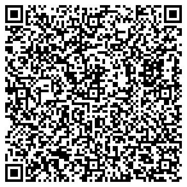 QR-код с контактной информацией организации KERRY INGREDIENTS AND FLAVOURS