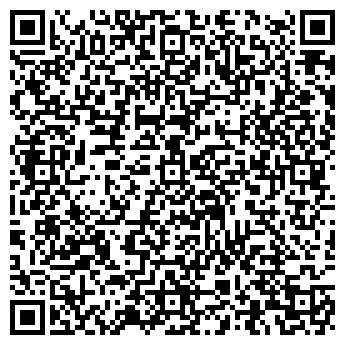 QR-код с контактной информацией организации ФАЦИЛИТ