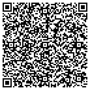 QR-код с контактной информацией организации ВС-ШУЗ
