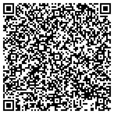 QR-код с контактной информацией организации АКЦЕПТ-ТЕРМИНАЛ АО КЫЗЫЛОРДИНСКИЙ ФИЛИАЛ