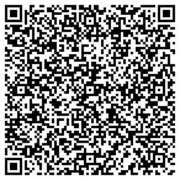 QR-код с контактной информацией организации МЕДЭП ЦЕНТР ИММУНОПРОФИЛАКТИКИ