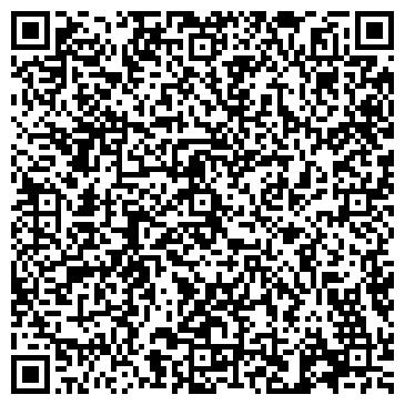 QR-код с контактной информацией организации ПОСТЕЛЬНОЕ БЕЛЬЁ, МАХРОВЫЕ ИЗДЕЛИЯ