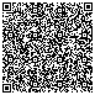 QR-код с контактной информацией организации ИП «Подворье Балашихи»