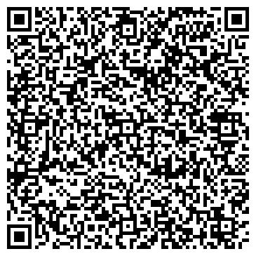 QR-код с контактной информацией организации МЕБЕЛЬ ДЛЯ ОФИСА И ГОСТИНИЦ