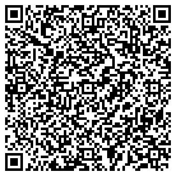 QR-код с контактной информацией организации БОЛАШАК УНИВЕРСИТЕТ