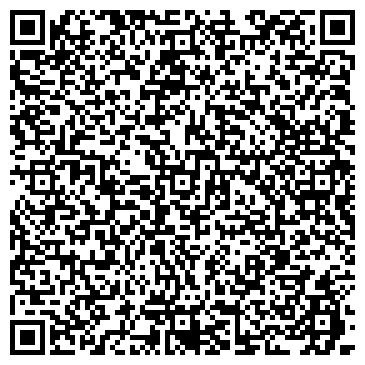 QR-код с контактной информацией организации ИП Дробыш Александр Викторович