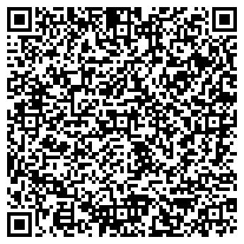 QR-код с контактной информацией организации ООО Althaus SPA