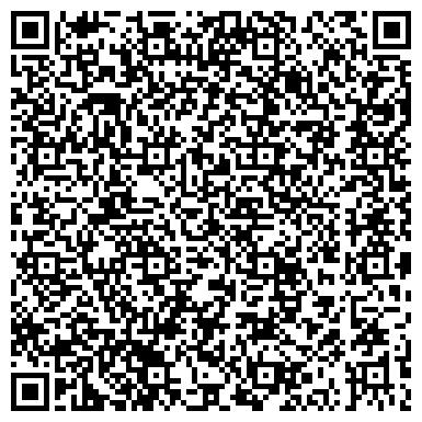 """QR-код с контактной информацией организации ИП Детская студия """"МилаДа"""""""