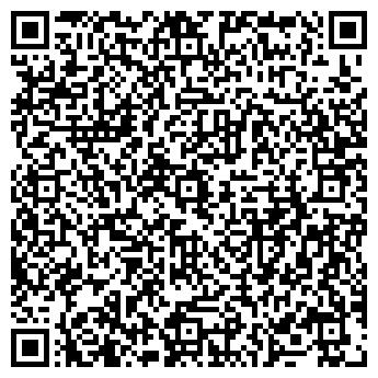 QR-код с контактной информацией организации ВЫМПЕЛ-СТ