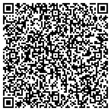 QR-код с контактной информацией организации ООО ПаркСизн Рус