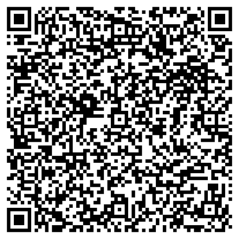 QR-код с контактной информацией организации КОНТУР-ЦЕНТР