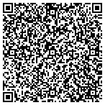 QR-код с контактной информацией организации СПАО РЕСО - Гарантия