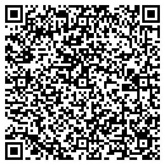 QR-код с контактной информацией организации ООО Ивгрузчик